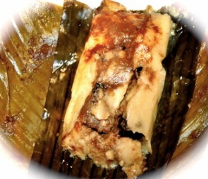 tamal-guatemalteco